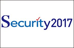 Security 2017:プロフィール画像